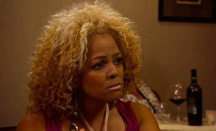 Watch The Real Housewives of Atlanta Online: Season 8 Episode 7