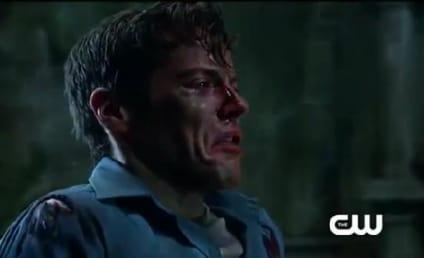 Supernatural Preview & Sneak Peek: Call Kanye!