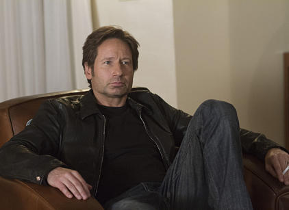 Watch Californication Season 6 Episode 12 Online