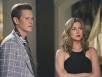 Revenge Season 4 Episode 12
