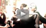 The Vampire Diaries Season 7 Episode 8 Promo