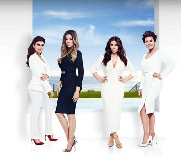 Keeping up with the kardashians season 10 episode 7 full for Living with the kardashians full episodes