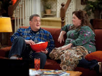 Mike & Molly Season 3 Episode 4