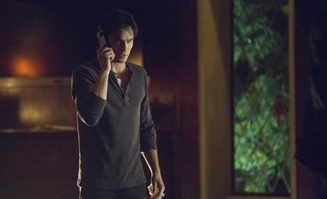 Watch The Vampire Diaries Online: Season 7 Episode 21