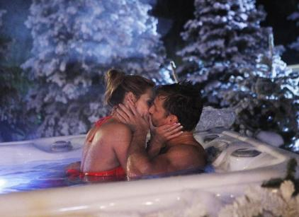 Watch The Bachelor Season 18 Episode 2 Online