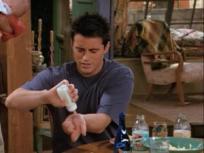 Friends Season 2 Episode 2
