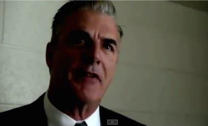 The Good Wife Season 6 Episode 5 Teaser: Look Who's Back!