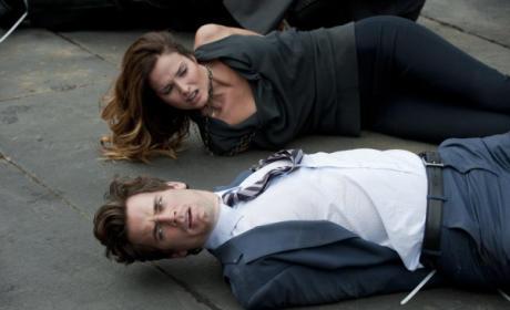 Season Two Finale Pic