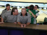 Gone Bowling - Modern Family Season 6 Episode 20