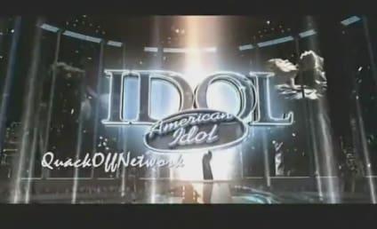 American Idol Rundown: Who Was Your Favorite Finalist?