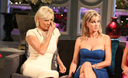 The Real Housewives of Beverly Hills Season 5 Episode 20: Full Episode Live!