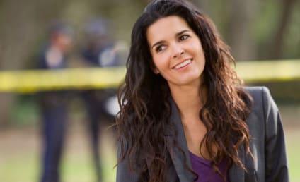 Rizzoli & Isles Season 7 Episode 11 Review: Stiffed