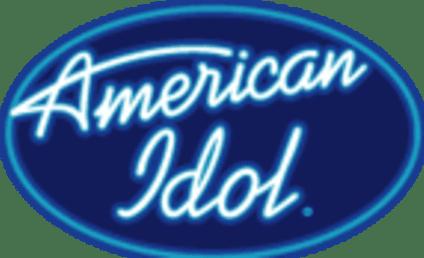 American Idol Machine Picks On Fan