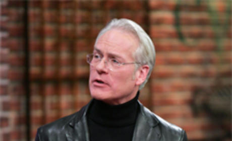 Bravo Looking for Female to Co-Host Tim Gunn's Guide to Style