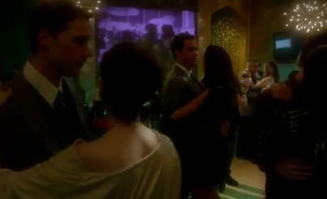 Cote de Pablo Reacts to Powerful NCIS Episode, Teases What's Next