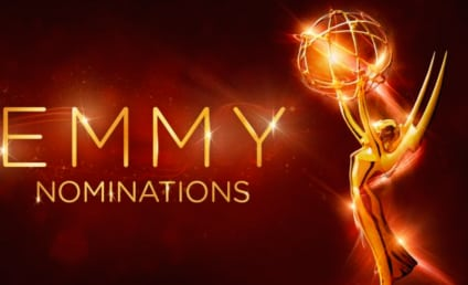 2016 Emmy Nominations: What Leads the Pack?