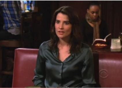 Watch How I Met Your Mother Season 6 Episode 18 Online