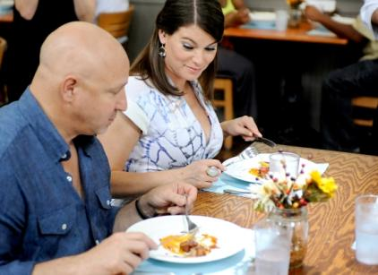 Watch Top Chef Season 11 Episode 15 Online