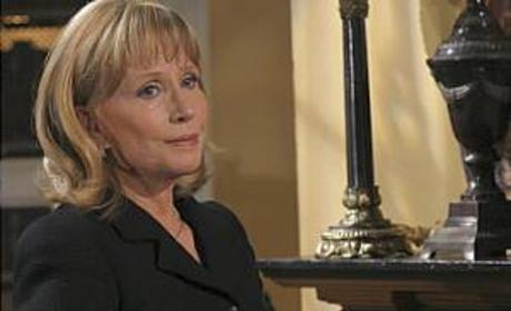 General Hospital Spoilers: March 24-28