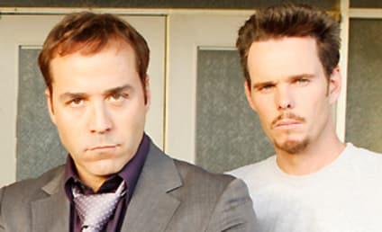 Entourage Stars React to Emmy Snub, Season Six Storyline