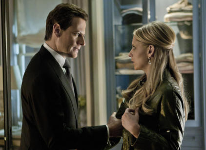 Watch Ringer Season 1 Episode 17 Online