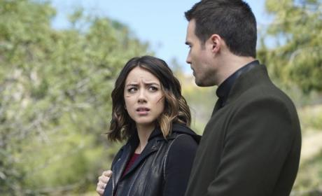 Watch Agents of S.H.I.E.L.D. Online: Season 3 Episode 18