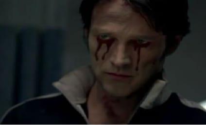 True Blood Season 5 Premiere Promo: Tears and Fears
