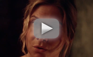 """Revolution Promo - """"Come Blow Your Horn"""""""