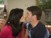 Cougar Town Season 1 Episode 12