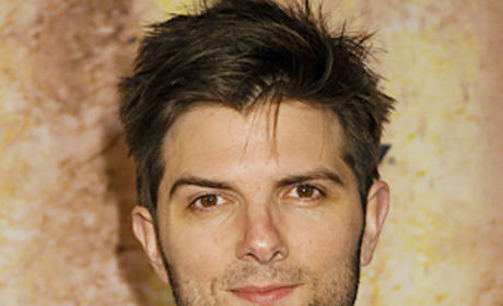Adam Scott Speaks on Parks and Recreation Role