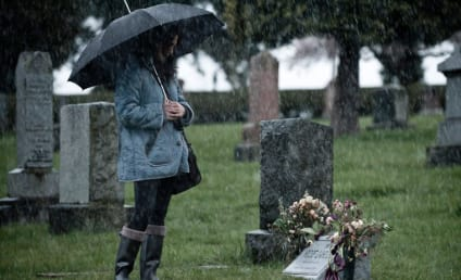 The Killing Season Finale Review: And The Killer Is...