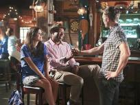 Hart of Dixie Season 4 Episode 7