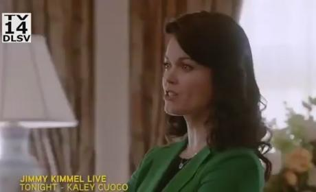 Scandal Episode Promo: Hell Hath No Fury...