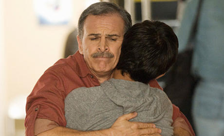 Ignacio Hugs Justin