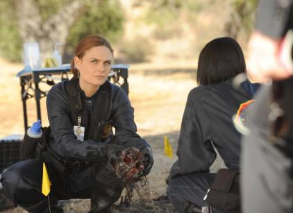 Watch Bones Season 9 Episode 11 Online