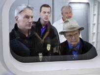 NCIS Season 13 Episode 14