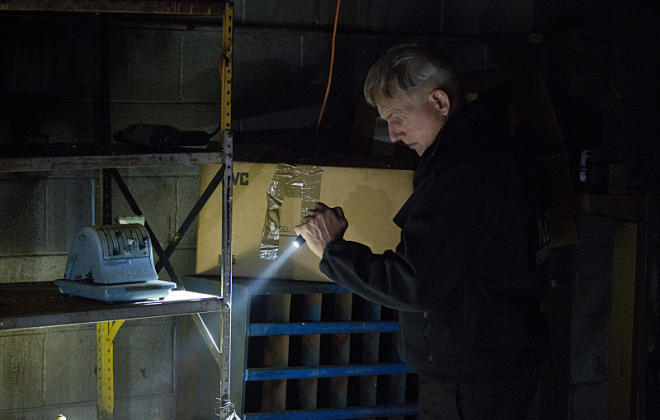 NCIS Season 12 Episode 23 Review: The Lost Boys