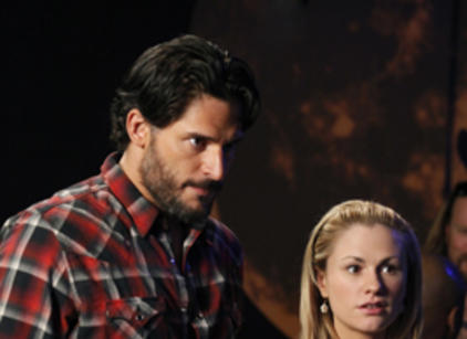 Watch True Blood Season 3 Episode 3 Online