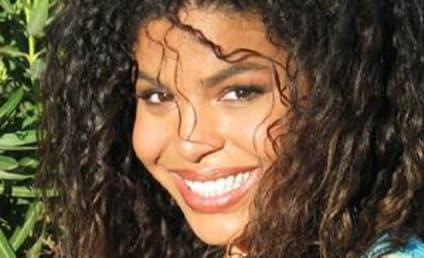 Jordin Sparks to American Idol: Keep Paula Abdul!