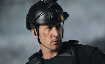 Watch Hawaii Five-0 Online: Season 7 Episode 2