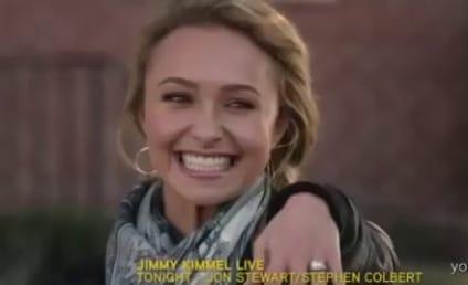 Nashville Trailer, Episode Teasers: Cue the Fireworks!