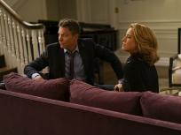 Madam Secretary Season 2 Episode 19