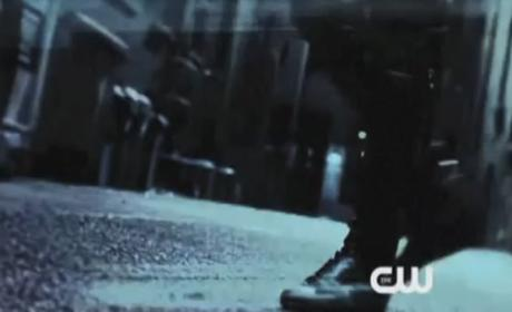 Nikita Season 2: First Footage!