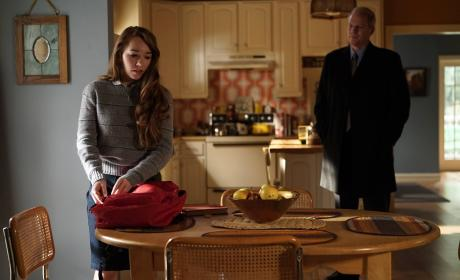 The Americans Season 4 Episode 4 Review: Chloramphenicol