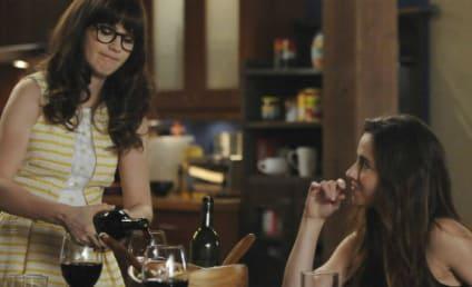 New Girl: Watch Season 3 Episode 17 Online