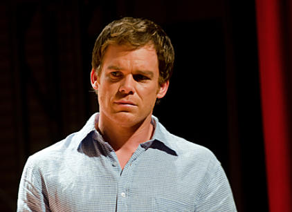Watch Dexter Season 6 Episode 10 Online