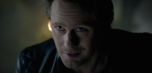 True Blood Finale Teaser