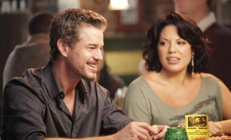 Calliope and Mark