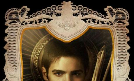 The Vampire Diaries Spoilers: A Clue About Connor