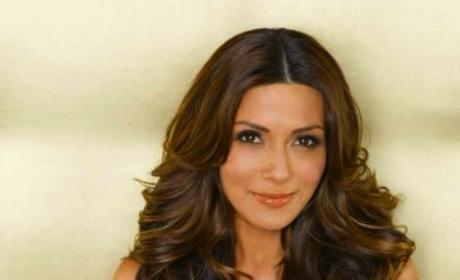 Marisol Nichols to Guest Star on Private Practice